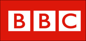 BBC-Logo-1