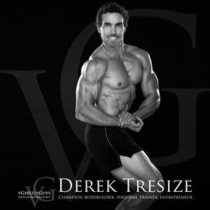 Derek_Tresize
