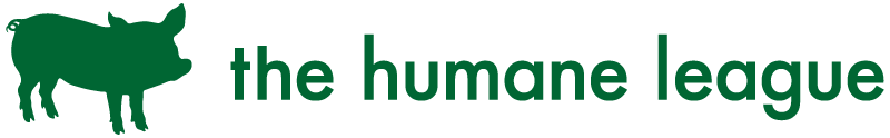 THL16-logo-update-green-horiz