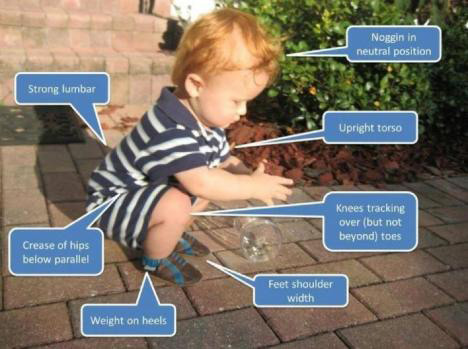 parallel_squat