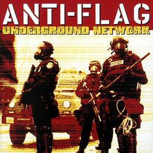 Anti-Flag-Underground_Network