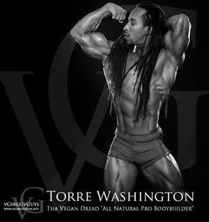 Torre_Washington