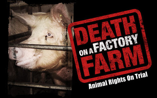 Death_on_a_Factory_Farm